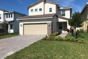 Home for Sale at 1151 Veleiros Boulevard #300, Deerfield Beach FL 33064