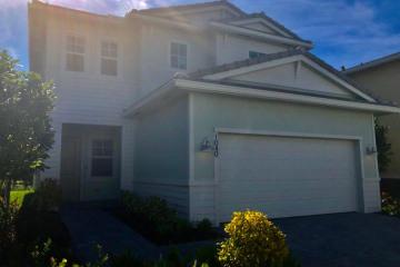 Home for Sale at 1040 Veleiros Boulevard #247, Deerfield Beach FL 33064