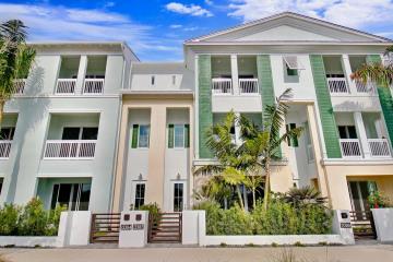 Home for Rent at 13382 Alton Road, Palm Beach Gardens FL 33418