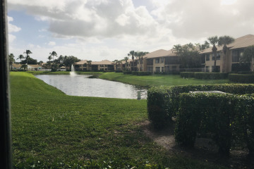 Home for Sale at 15743 Loch Maree Lane #4901, Delray Beach FL 33446