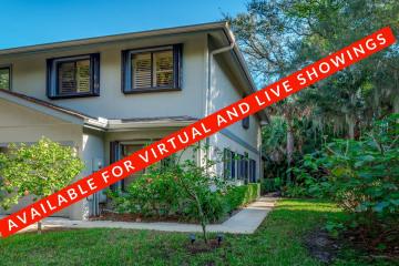 Home for Sale at 5467 SE Schooner Oaks Way, Stuart FL 34997