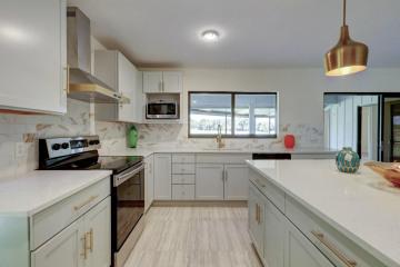 Home for Sale at 6217 Brandon Street, Palm Beach Gardens FL 33418