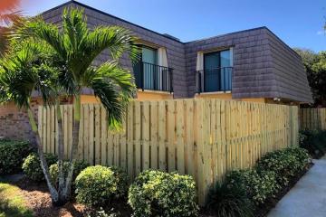 Home for Rent at 104 Ocean Cove Drive, Jupiter FL 33477