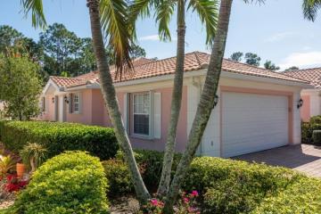 Home for Sale at 868 SW Tamarrow Place, Stuart FL 34997
