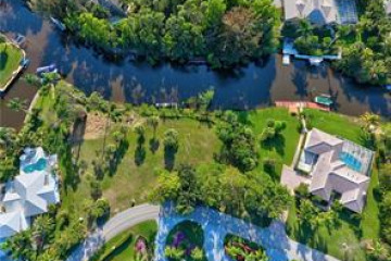 Home for Sale at , Palm City FL 34990
