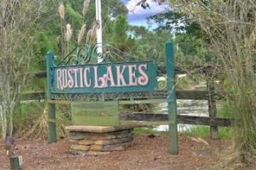 Home for Sale at 11305 86th Street N, Palm Beach Gardens FL 33412