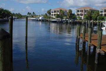 Home for Rent at 14379 Treasure Cove Circle, North Palm Beach FL 33408