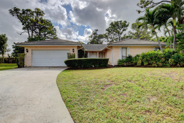 Home for Rent at 2380 NW 26th Street, Boca Raton FL 33431