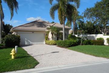 Home for Rent at 1006 Diamond Head Way, Palm Beach Gardens FL 33418