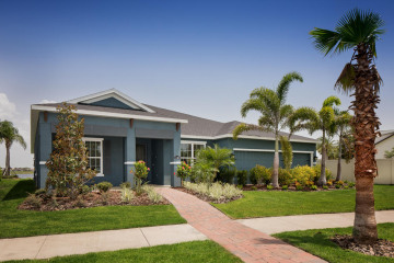Home for Sale at 684 SW Pennfield Terrace, Stuart FL 34997