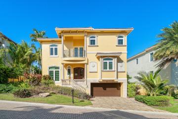 Home for Rent at 451 Surfside Lane, Juno Beach FL 33408
