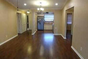 Home for Rent at 1250 SE Parkview Place #C9, Stuart FL 34994