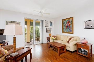 Home for Sale at 255 NE 3rd Avenue #2510, Delray Beach FL 33444