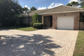 Home for Rent at 133 NW 10th Avenue, Boca Raton FL 33486