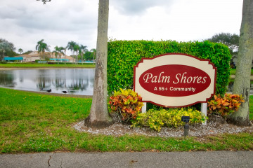 Home for Sale at 4726 Capstar Drive, Boynton Beach FL 33436