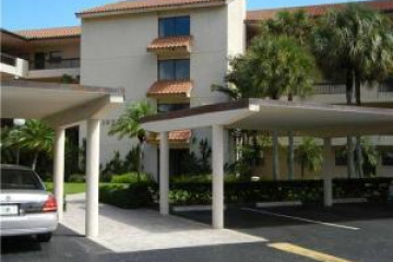 Home for Sale at 1030 Us Highway 1 #310, North Palm Beach FL 33408