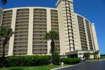 Home for Rent at 100 Ocean Trail Way #801, Jupiter FL 33477