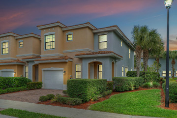 Home for Sale at 175 Gramercy Square Drive, Delray Beach FL 33484