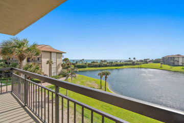 Home for Sale at 201 S South Seas Drive #403, Jupiter FL 33477