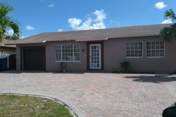 Home for Sale at 2060 NW 109th Avenue, Sunrise FL 33322