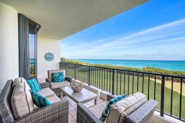 Home for Rent at 800 Ocean Drive #203, Juno Beach FL 33408