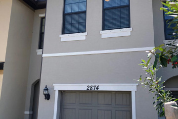 Home for Sale at 2874 Bard Street, Palm Springs FL 33406