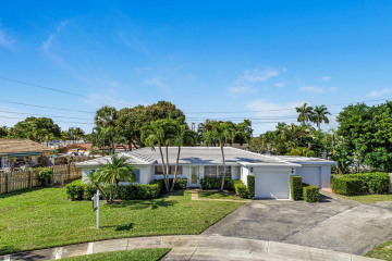 Home for Sale at 655 Kingfish Place, North Palm Beach FL 33408