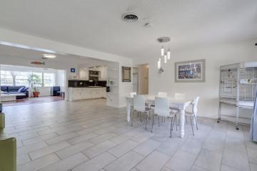 Home for Sale at 537 Flotilla Road, North Palm Beach FL 33408