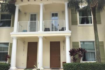 Home for Rent at 4249 E Main Street, Jupiter FL 33458