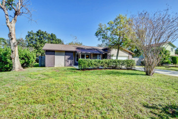 Home for Sale at 4573 Pinetree Drive, Delray Beach FL 33445