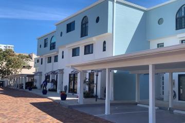 Home for Rent at 550 Ne21st Avenue #21, Deerfield Beach FL 33441