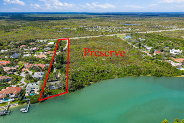 Home for Sale at 17053 SE Federal Highway, Tequesta FL 33469