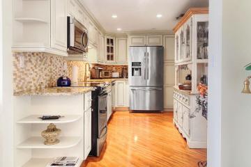 Home for Rent at 1300 S Highway A1A #623, Jupiter FL 33477