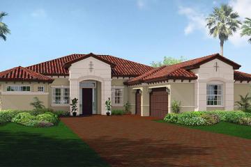 Home for Rent at 459 Rudder Cay Way, Jupiter FL 33458