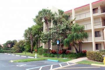 Home for Rent at 1605 S Us Highway 1 #E301, Jupiter FL 33477