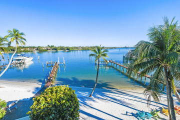Home for Sale at 17561 SE Conch Bar Avenue, Tequesta FL 33469