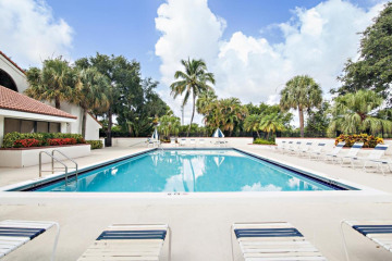 Home for Rent at 502 Sea Oats #A4, Juno Beach FL 33408