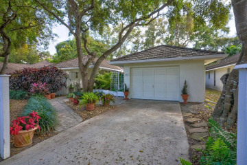 Home for Sale at 11362 Twelve Oaks Way, North Palm Beach FL 33408