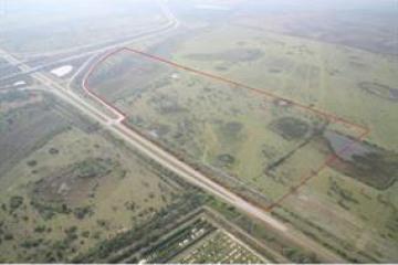 0 SW Green Farms Lane