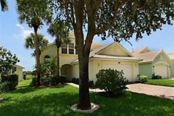 Home for Sale at 12311 SE Plandome Drive, Hobe Sound FL 33455