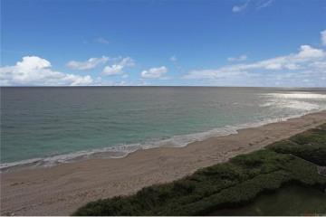 Home for Rent at 800 Ocean Drive #903, Juno Beach FL 33408