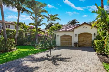 Home for Rent at 19174 SE Daniel Lane, Tequesta FL 33469