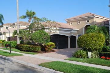 Home for Rent at 6381 Via Venetia N, Delray Beach FL 33484