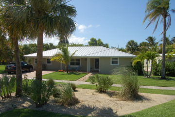 Home for Rent at 9257 SE Olympus Street, Hobe Sound FL 33455