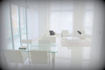 Home for Rent at 495 Brickell Ave #2202, Miami FL 33131