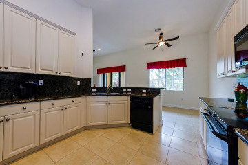 Home for Sale at 7844 SW 193 St, Cutler Bay FL 33157