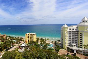 Home for Sale at 2011 N Ocean Blvd #N1605, Fort Lauderdale FL 33305