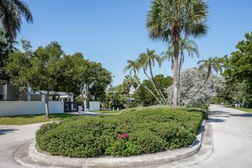 Home for Sale at 881 Harbor Drive Key biscayne, FL 33149, Key Biscayne FL 33149