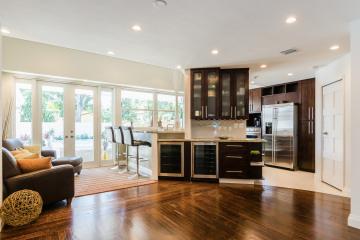 Home for Sale at 776 NE 74 ST, Miami FL 33138