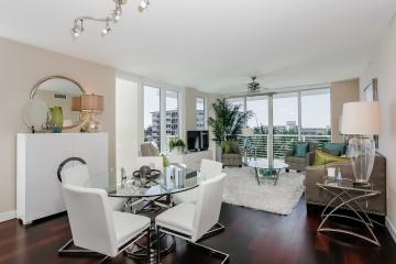 Home for Sale at 2821 N Ocean Blvd #407S, Fort Lauderdale FL 33308